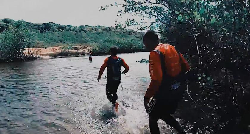 Trekking de Aventura, uma corrida repleta de história e adrenalina ... 89986c62de
