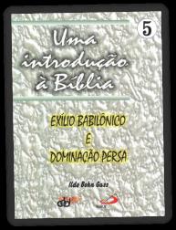 t_1531_i005_uma_introducao_a_biblia