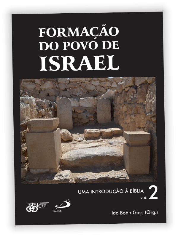 I02-Formacao-do-Povo-de-Israel