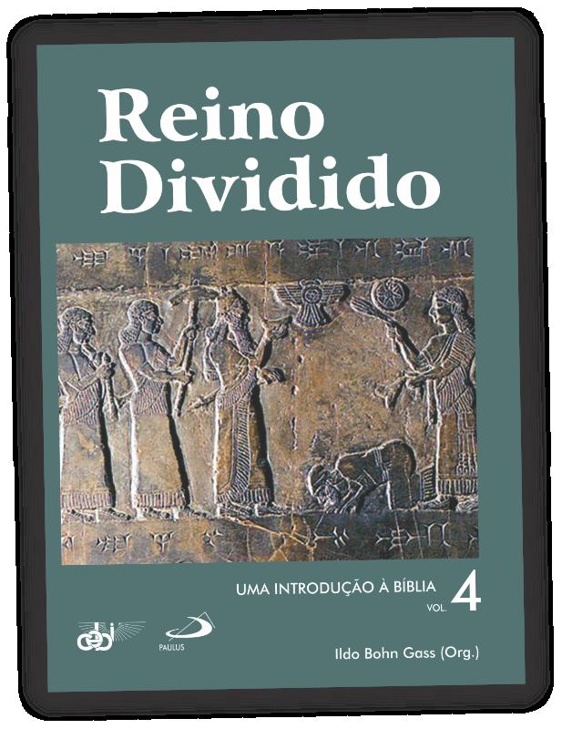I04-Reino-dividido