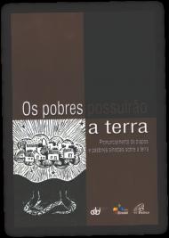 t_1297_os_pobres_possuirao_a_terra