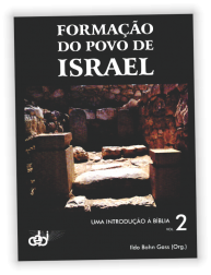 t_1471_i002_formacao_do_povo_de_israel