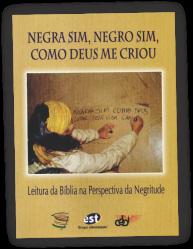 t_1012_a083_negra_sim_negro_sim