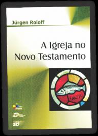 t_1275_a069_a_igreja_no_novo_testamento_frente