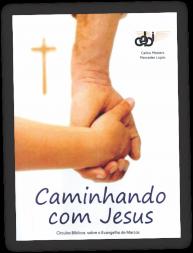 t_1266_a049_caminhando_com_jesus_frente