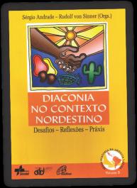 t_1274_a056_diaconia_no_contexto_nordestino_frente