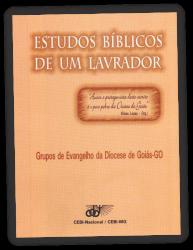 t_1513_a055_estudos_biblicos_de_um_lavrador
