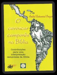 t_1465_a090_o_cavoucar_campones_na_biblia