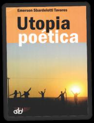 t_1467_a094_utopia_poetica
