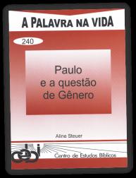 t_1434_pnv240_paulo_e_a_questao_de_genero
