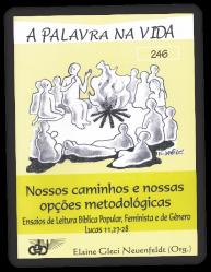 t_1438_pnv246_nossos_caminhos_e_nossa_op__o_metodologica