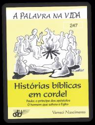 t_1439_pnv247_historias_biblicas_em_cordel