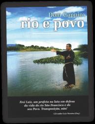 t_1258_a102_dom_cappio_rio_e_povo_frente