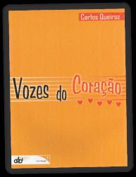t_1469_a101_vozes_do_coracao