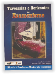 t_1291_travessias_e_horizontes_do_ecumenismo