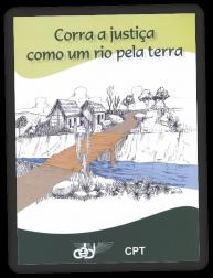 t_1442_pnv252_corra_a_justica_como_um_rio_pela_terra