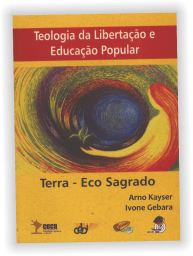 t_1290_terra_eco_sagrado