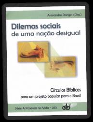 t_1443_pnv253_dilemas_sociais