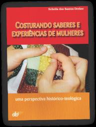 t_1028_a105_costurando_saberes_e_experiencias_de_mulheres