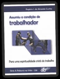 t_1448_pnv258_assumiu_a_condicao_de_trabalhador