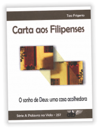 t_1447_pnv257_carta_aos_filipenses