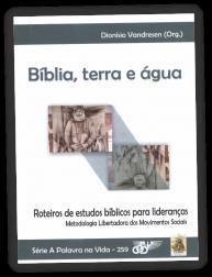t_1449_pnv259_biblia_terra_e_agua