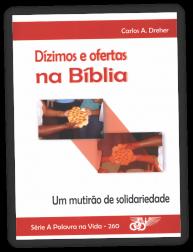 t_1450_pnv260_dizimos_e_ofertas_na_biblia