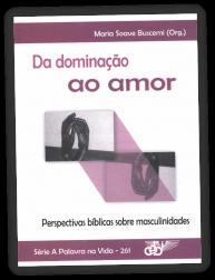t_1451_pnv261_da_dominacao_ao_amor