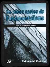 t_1068_a113_os_varios_rostos_do_fundamentalismo_frente