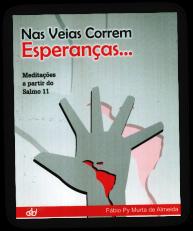 t_1066_a112_nas_veias_correm_esperan_as_frente