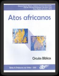 t_1005_pnv263_atos_africanos