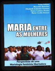 t_1070_a114_maria_entre_as_mulheres_frente