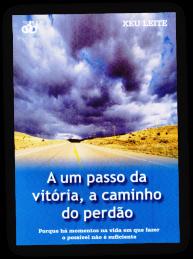 t_1080_a119_a_um_passo_da_vitoria_frente