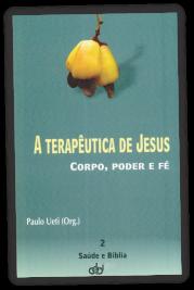 t_1527_sb02_a_terapeutica_de_jesus