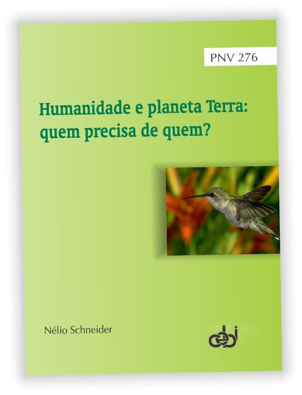 1458_pnv275_humanidade_e_planeta_terra