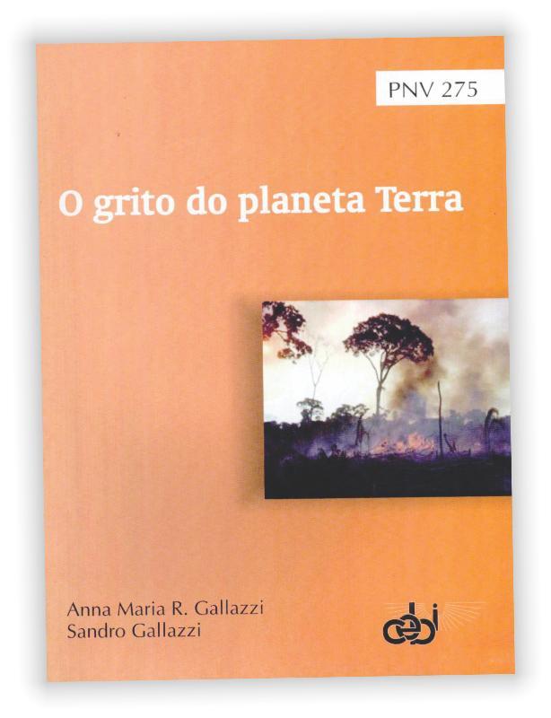 1506_pnv275_o_grito_do_planeta_terra