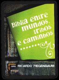 t_1091_a127_biblia_entre_mundos_tribos_e_caminhos_frente