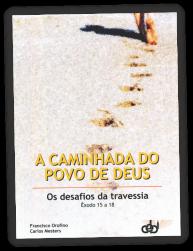 t_1308_pnv278_a_caminhada_do_povo_de_deus