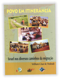 t_1466_a092_povo_em_itinerancia