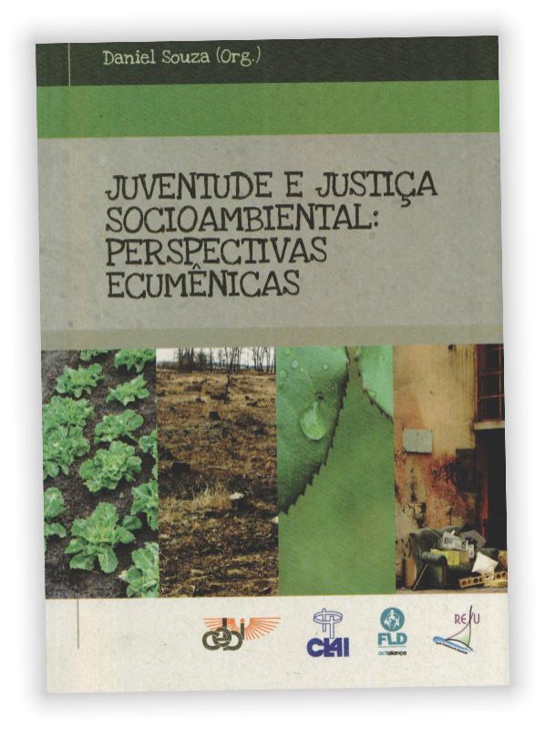 1499_a136_juventude_e_justica_socioambiental