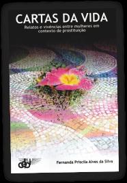 t_1105_a137_cartas_da_vida_frente