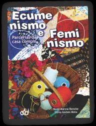 t_1200_pnv298_ecumenismo_e_feminismo_frente