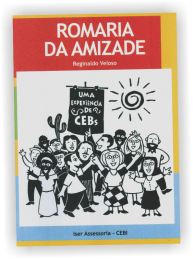 t_1032_a140_romaria_da_amizade_frente