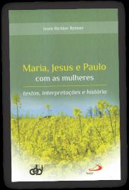 t_1022_a148_maria_jesus_e_paulo_com_as_mulheres