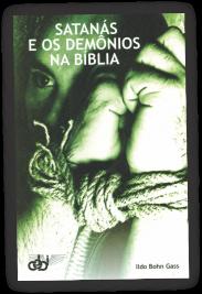 t_1048_a150_satanas_e_os_demonios_na_biblia_frente