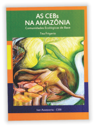 t_1514_a152_as_cebs_na_amazonia