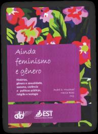 t_1052_a153_ainda_feminismo_e_genero_frente