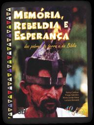 t_1129_pnv328_memoria_rebeldia_e_esperanca_frente