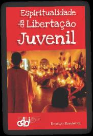 t_1020_a161_espiritualidade_da_libertacao_juvenil