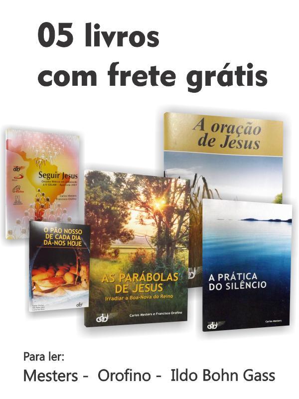 863_pacote_5_livros